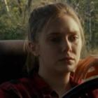 Netflix опубликовал трейлер драмы «Кодахром» c Элизабет Олсен