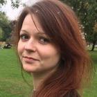 Юлия Скрипаль идёт  на поправку после отравления