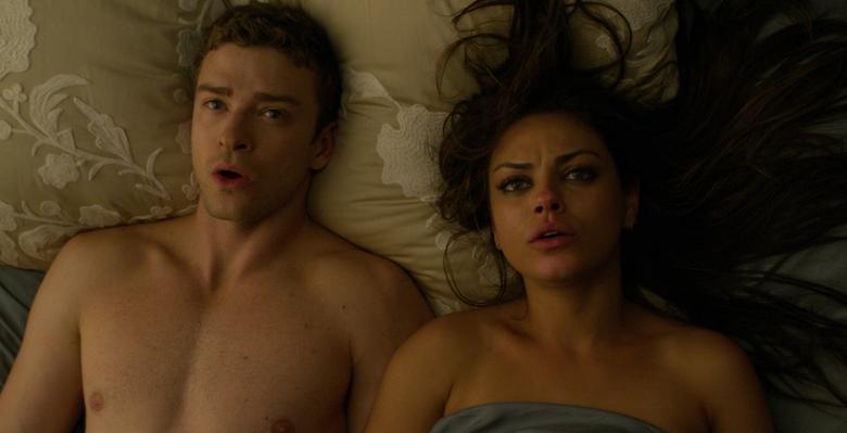 """Фото """"Потом вообще не хотелось!"""" 10 фраз, которые нельзя говорить женщине в постели"""