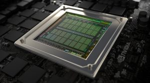 With GDDR6 Memory Production Scaling Up, New GPUs Won't Be Far Behind