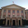 Новый главный федеральный инспектор начал работу в Забайкальском крае
