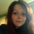 Юлию Скрипаль выписали из больницы