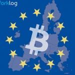 22 страны ЕС подписали договор о партнерстве в развитии блокчейн-технологий