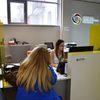 СГК в Красноярске переходит на электронный документооборот