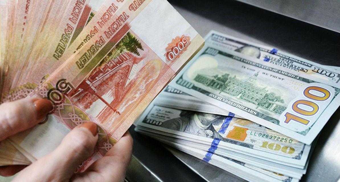 Помоги себе сам. Как спасти сбережения при падении рубля и низких ставках