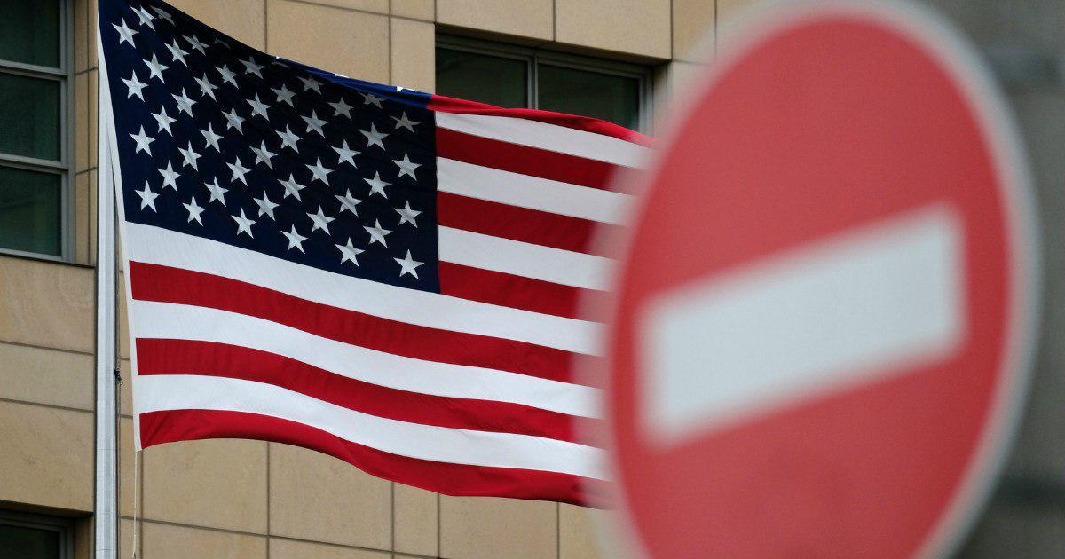 Фото Опубликован список товаров, которые Россия запретит в отместку США
