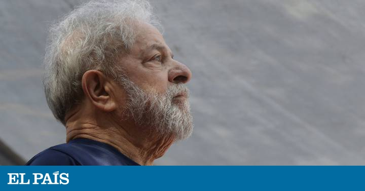 Photo of Datafolha: Lula cai e Joaquim Barbosa desponta com até 10%