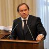 Зарплата экс-губернатора края Льва Кузнецова в Минкавказа составляет почти полмиллиона в месяц