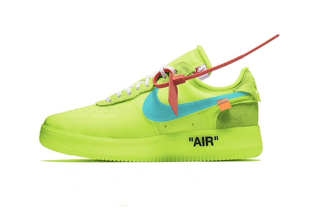 ad01d4466e2d3 All materials tagged nike air force 1 - page 2
