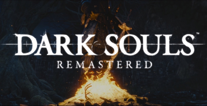 Photo of Dark Souls: Remastered Nintendo Switch version delayed