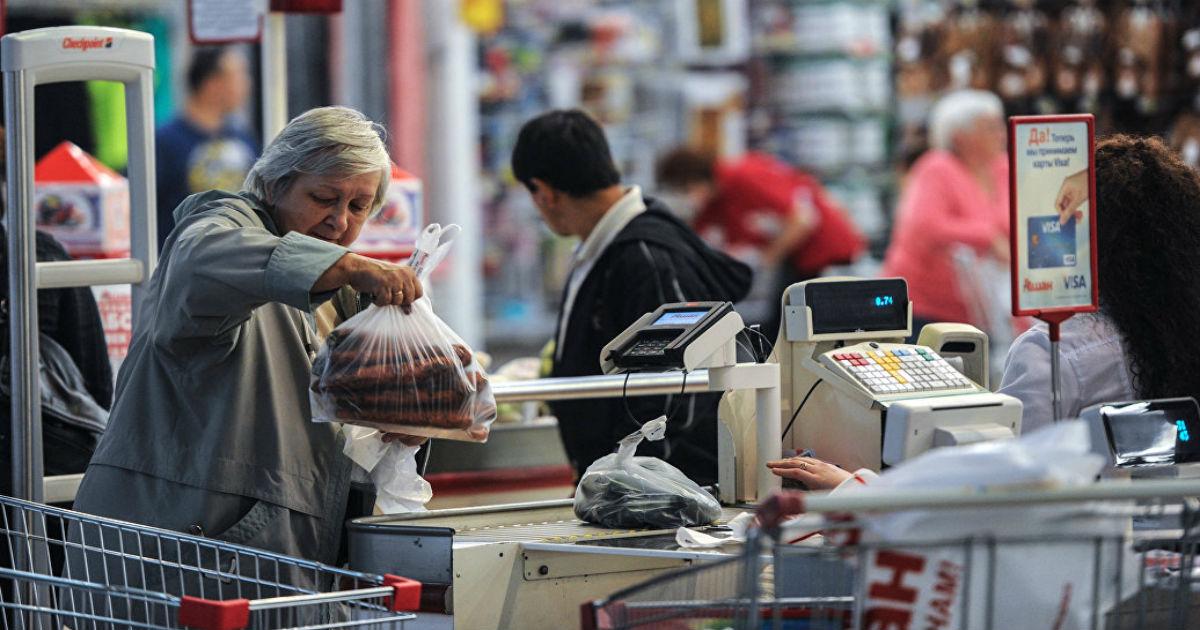 Фото Что подорожает при отмене льготных цен на социально значимые товары