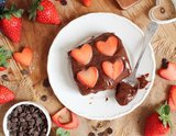Photo of 21 Recipes That Give You an Excuse to Eat Even More Nutella Than Usual