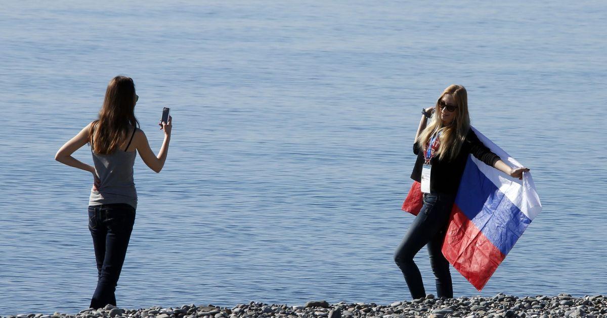 """Фото """"Не нашла мужика?"""" Откровения россиян, пожалевших о переезде за границу"""