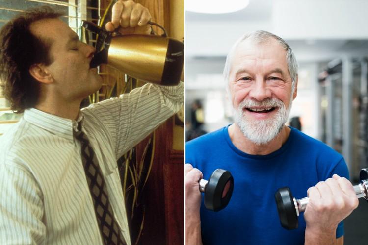 Фото Доказано наукой, или полезные свойства кофе