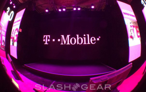 Photo of T-Mobile ONE Military plan cuts family lines cost in half, plus S9 promo