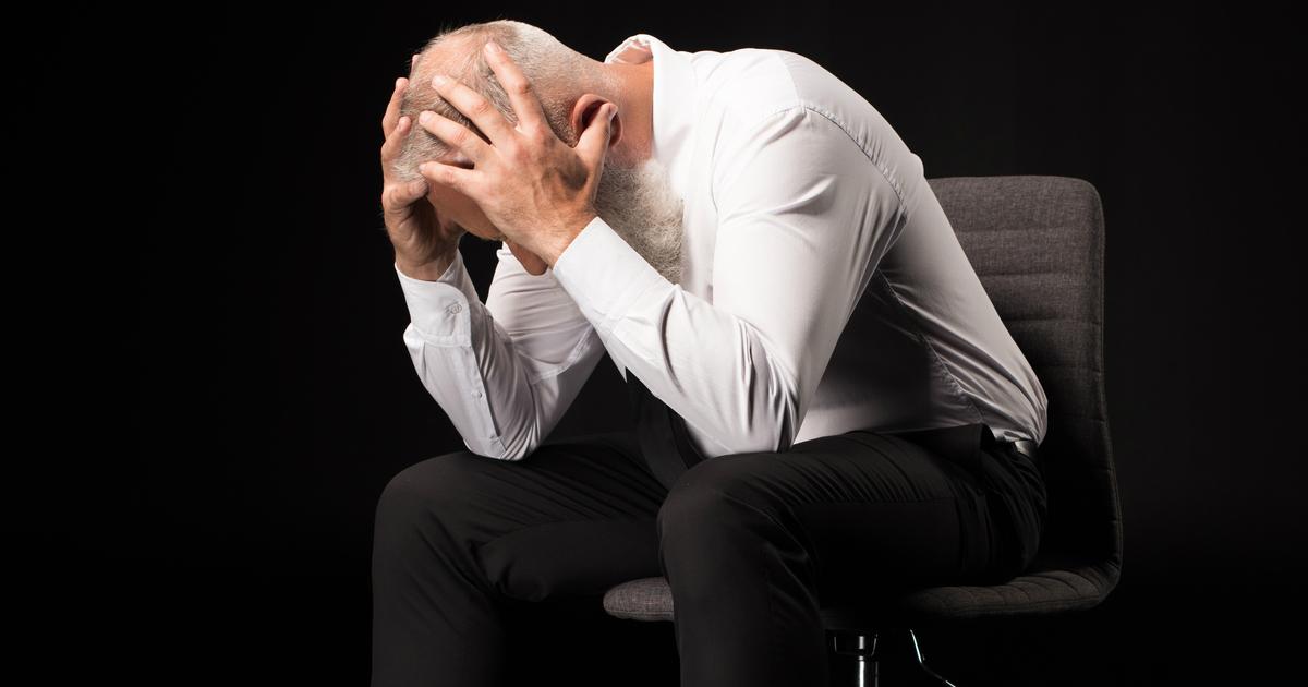 Что важно знать о своей головной боли, прежде чем пойти к врачу