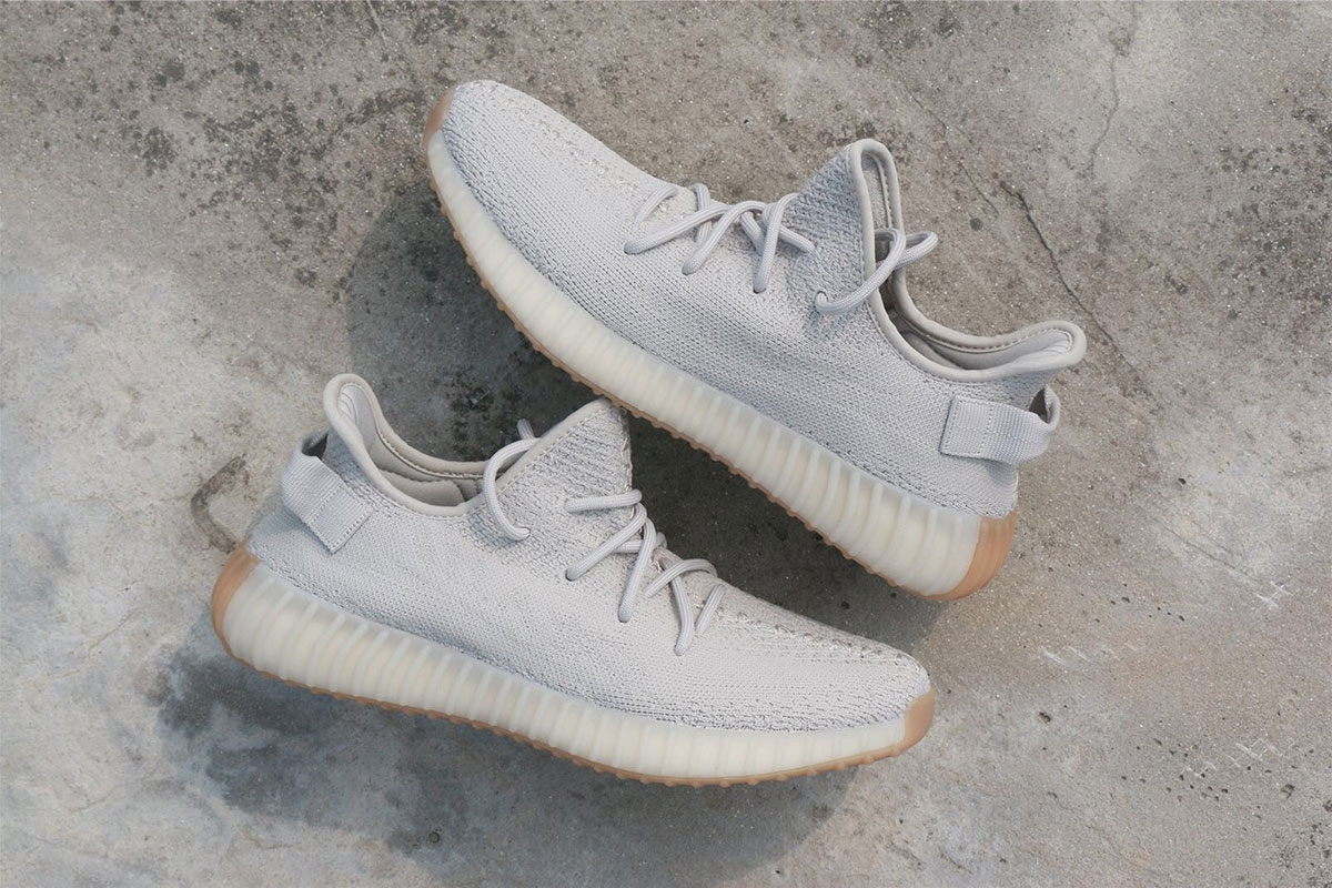 957f9a6a3dc All materials tagged yeezy boost 350 v2