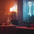 Фото Дерипаска без алюминия, Джек Воробей в роли Павла Дурова и кукольный клип Эда Ширана