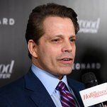 Chinese Firm Scraps Deal to Buy Anthony Scaramucci's Hedge Fund