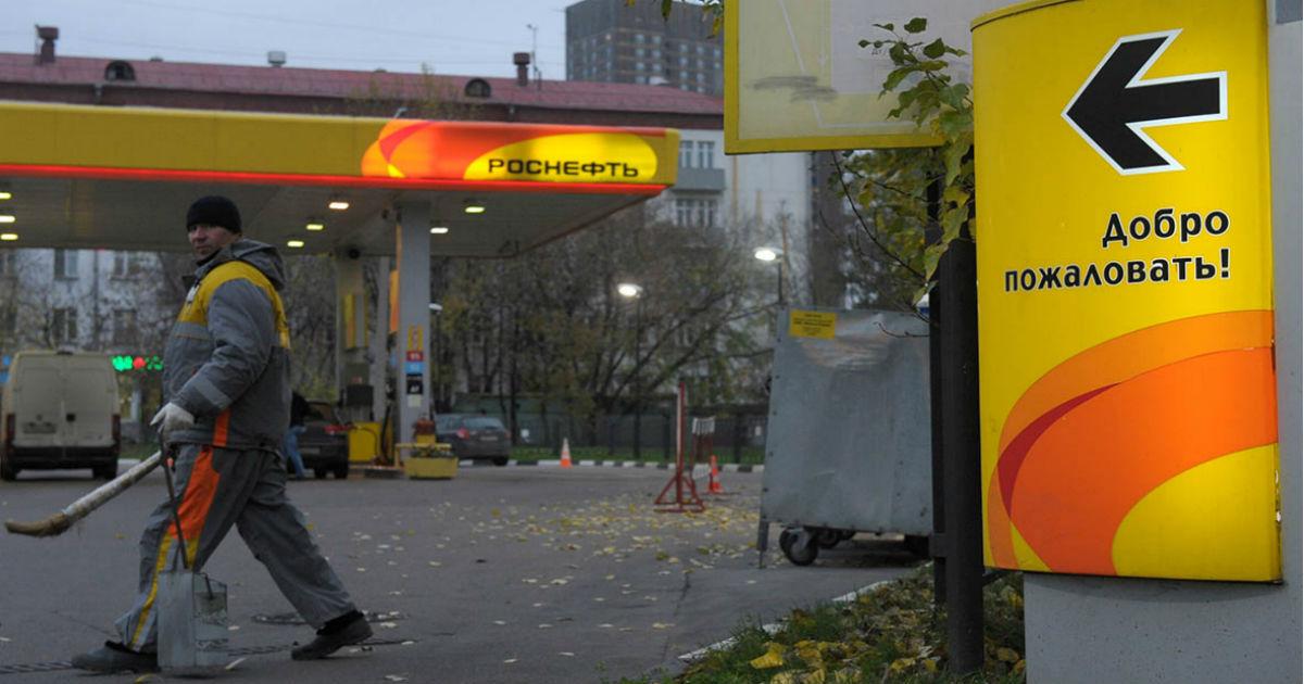Лучше бензина. Как автозаправки зарабатывают на вас на самом деле