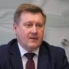 Анатолий Локоть: выборы новосибирского губернатора будут носить личностный, а не партийный характер