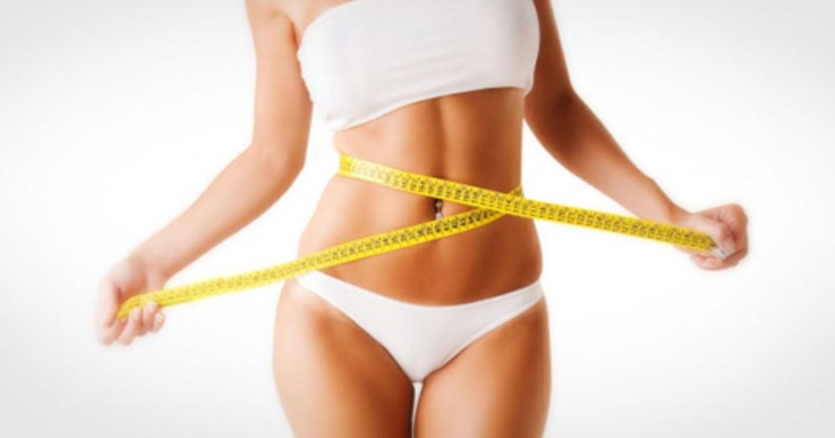 Как рассчитать калорийность?