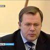 Бывшего временного губернатора Красноярского края повторно арестовали в Москве