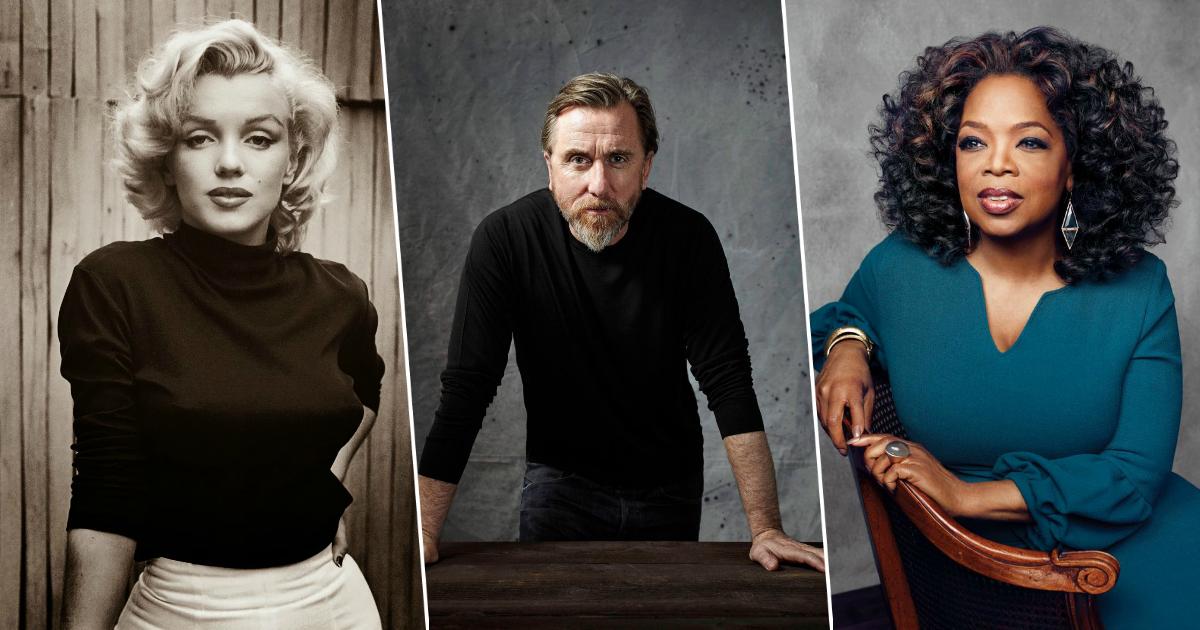 Фото Не сломлены: знаменитости, пережившие сексуальное насилие