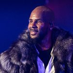 What We Know About R. Kelly's Two-Decade Trail of Sexual Abuse Accusations