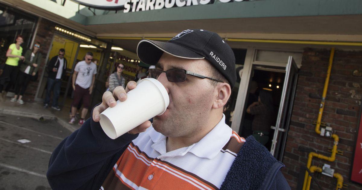 Фото Не покупайте пойло! Как отличить хороший кофе с собой от плохого