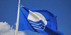 """Фото Больше всего """"Голубых флагов"""" получили пляжи Испании"""