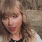 Тейлор Свифт выпустила вертикальную версию клипа «Delicate»