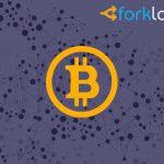 Создатель протокола Bitcoin NG представил новые алгоритмы консенсуса
