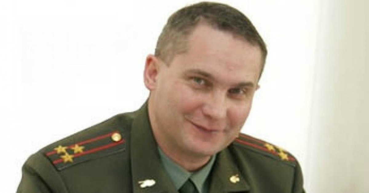 Фото Что нужно знать о призыве в армию?