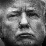 Op-Ed Columnist: Stop Giving Trump the Benefit of the Doubt