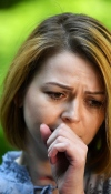 Ex-spy's daughter wants to return to Russia following poisoning