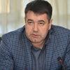 Роман Птицын утвержден в должности вице-премьера Республики Алтай