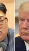 Trump cancels Kim Jong Un summit, citing North Korea's hostility