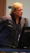 'Deadliest Catch' star Sig Hansen pleads guilty to Uber assault