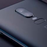 Фото iPhone X против OnePlus 6: кто лучше в синтетических тестах (видео)