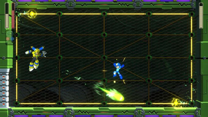 Photo of Mega Man 11 release date set: This preview is a must-see