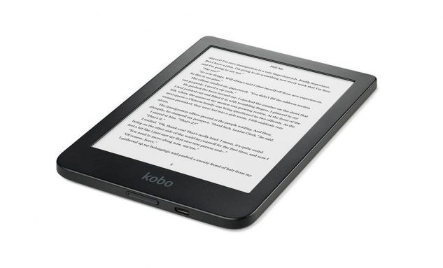 Photo of Kobo Clara HD takes on Kindle Paperwhite with sleep-friendly screen
