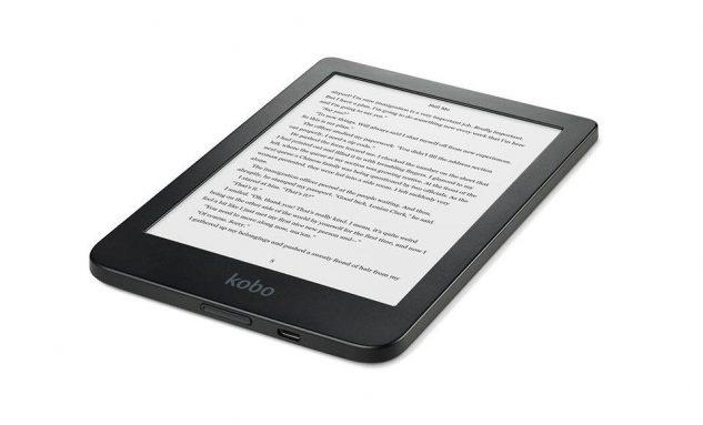 Photo of Kobo Clara HD takes on Kindle Paperwhite with sleep-friendly screen