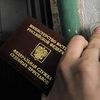 Составлен портрет среднестатистического алиментщика Красноярского края