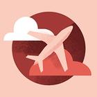 Фото Как узнать, что вас не пустят за границу