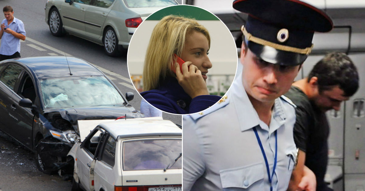 Пассажирам заплатят больше: как изменились правила международных авиаперевозок