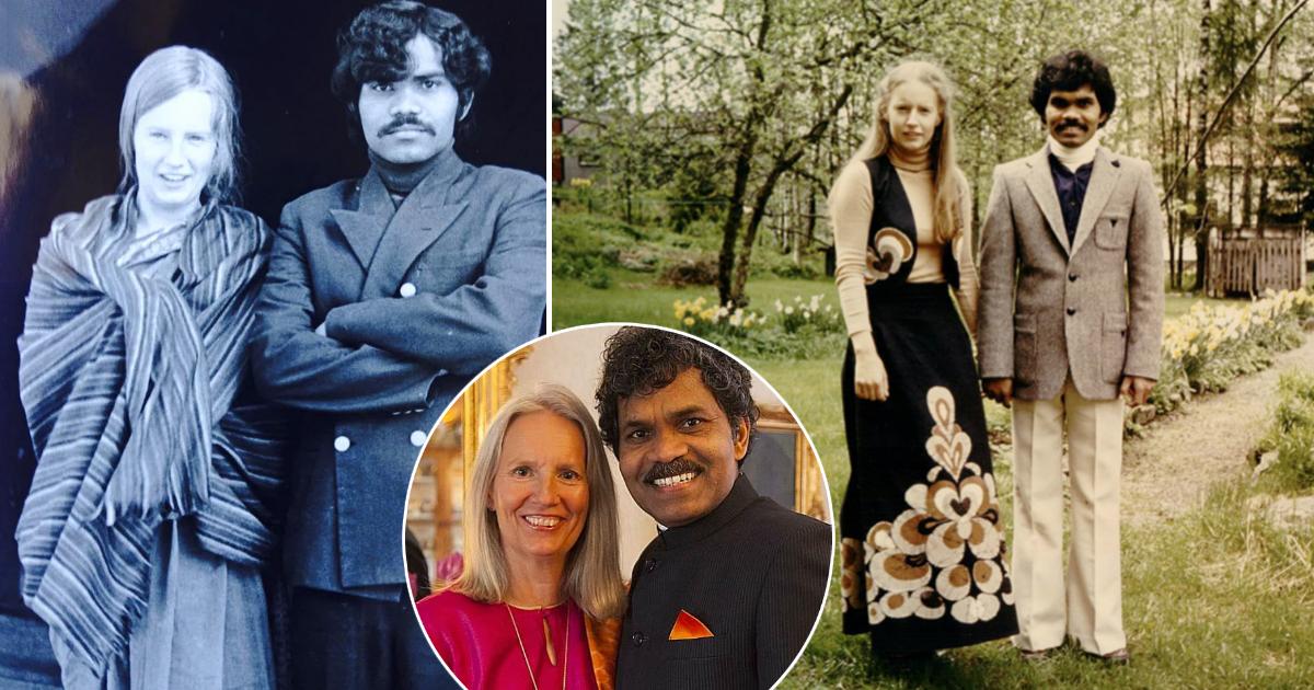 Фото Пророческая любовь: ради встречи с любимой индиец преодолел 10 000 км на велосипеде