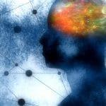 Portable Eye-Testing Device May Help Diagnose Schizophrenia