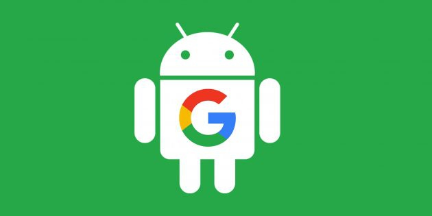 Фото Как выйти из аккаунта Google на Android