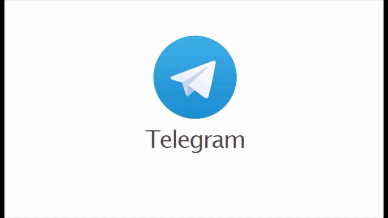 Что такое Telegram и почему его блокируют?